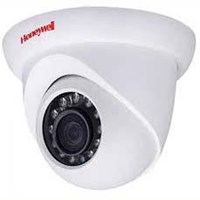 CCTV IP Camera Honeywell HED3PR3