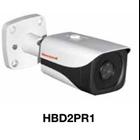 Kamera CCTV Honeywell HBD1PR1 1