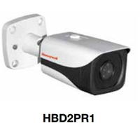 CCTV IP Camera Honeywell HBD1PR1