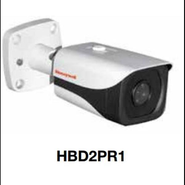 Kamera CCTV Honeywell HBD1PR1