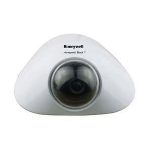 Kamera CCTV Honeywell CALIPDF-1A36P