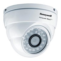 CCTV IP Camera Honeywell CALIPD-1AI36-VP