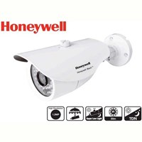 Kamera CCTV Honeywell CALIPB-1AI36-20P
