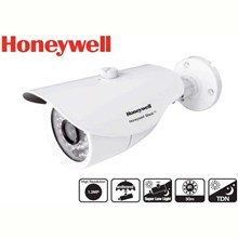 CCTV IP Camera Honeywell CALIPB-1AI36-20P