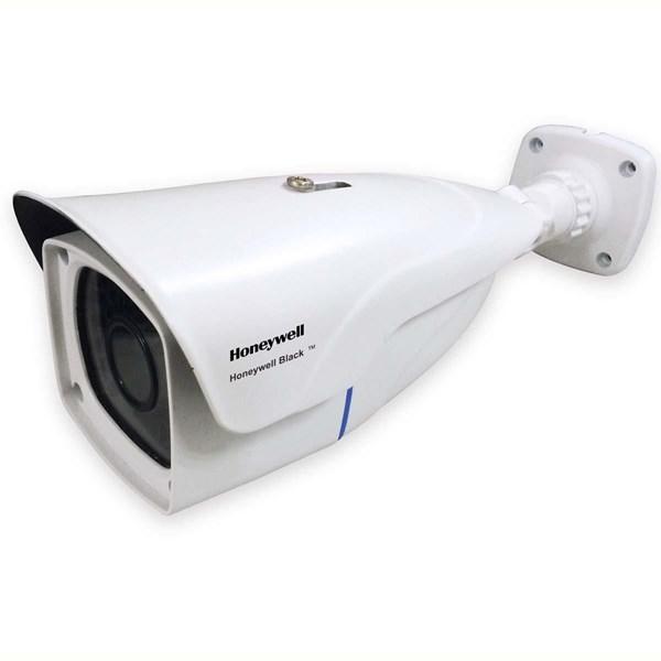 Kamera CCTV honeywell CALIPB-1AIV-40(P)