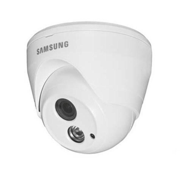 Kamera CCTV SAMSUNG SND-E6011RP