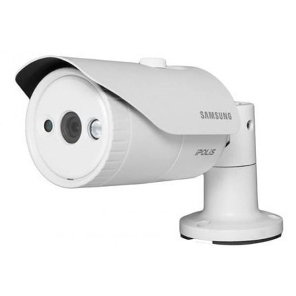 Kamera CCTV SAMSUNG SNO-E5041RP