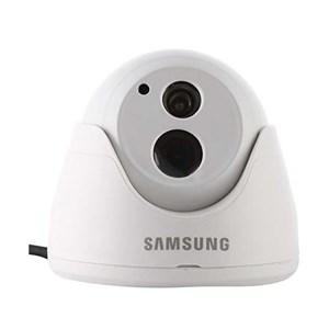 Kamera CCTV Samsung SND-E5011RP