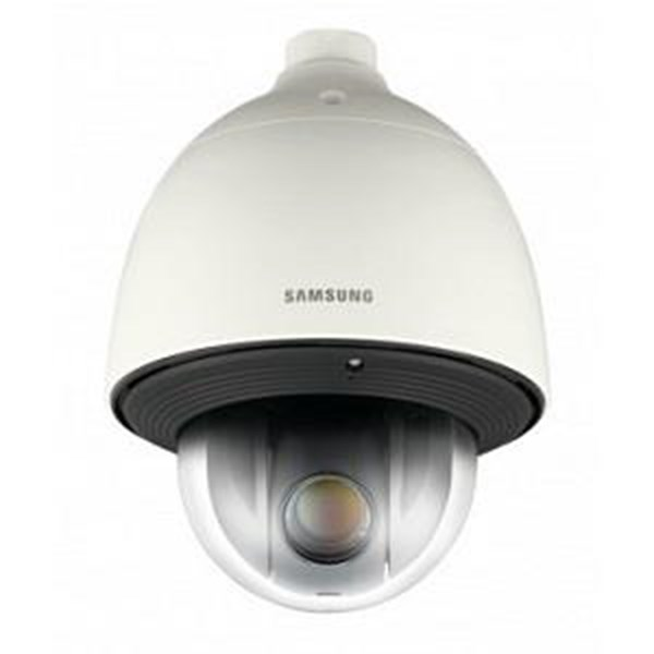 Kamera CCTV Samsung SCP-2273HP