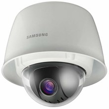 Kamera CCTV Samsung SCP-3120VHP