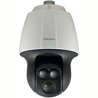 Kamera CCTV Samsung SCP-2370RHP 1