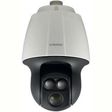 Kamera CCTV Samsung SCP-2370RHP