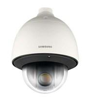 Kamera CCTV Samsung SNP-6321HP 1