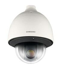 Kamera CCTV Samsung SNP-6321HP