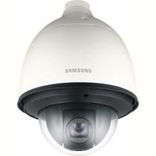 Kamera CCTV Samsung SNP-6320HP