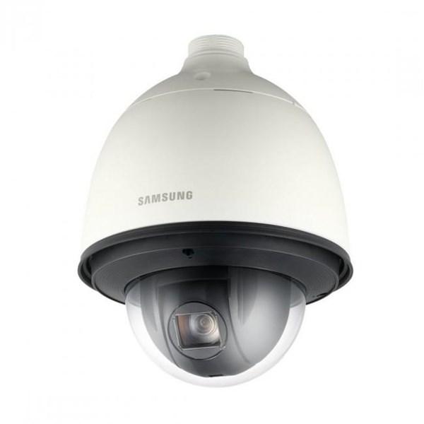 Kamera CCTV Samsung SNP-L5233HP