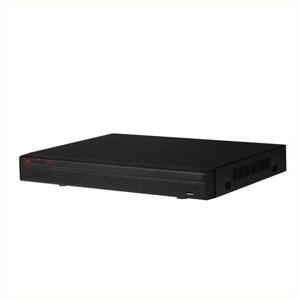 DVR CCTV Infinity BNV-3804