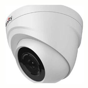 Kamera CCTV Infinity BC-11