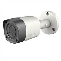 Kamera CCTV Infinity BS-22 1