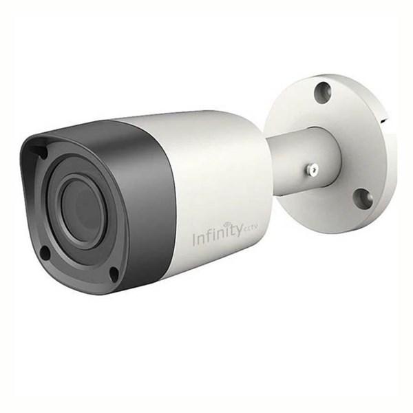 Kamera CCTV Infinity BS-22