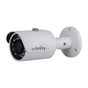 Kamera CCTV Infinity BIS-22