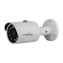 Kamera CCTV Infinity BIS-33
