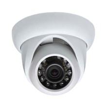 Kamera CCTV Dahua DH-CA-DW191E