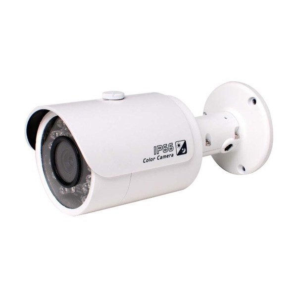 Kamera CCTV Dahua DH-CA-FW191G