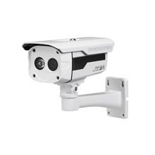 Kamera CCTV Dahua DH-CA-FW191D-B-IR