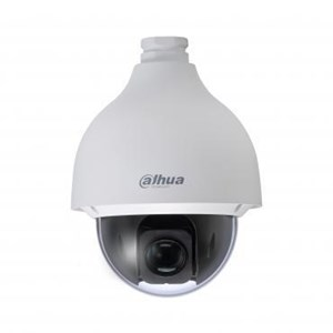 Kamera CCTV Dahua SD-6323C-H