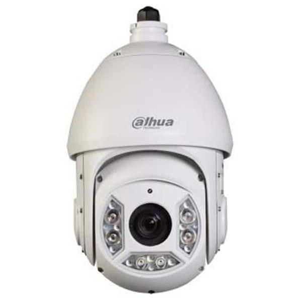 Kamera CCTV Dahua SD-6C23C-H