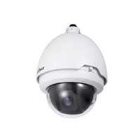 Kamera CCTV Dahua SD-6323E-H 1