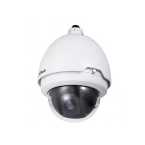 Kamera CCTV Dahua SD-6323E-H
