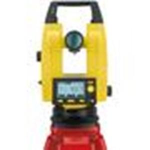 Leica Builder 100 Theodolite