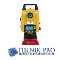 Leica Builder 300 Total Station Type Terbaik 1