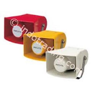 Sirine Patlite Ewh-32 Audible Alarm