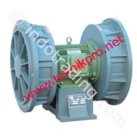 Sirine Lk-Jdw-400 1