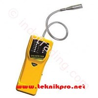 Detector Gas Leak Bw-7291 1