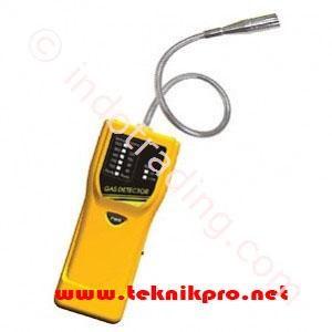Detector Gas Leak Bw-7291