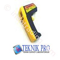 Infrared Thermometer Sanfix It-550N 1