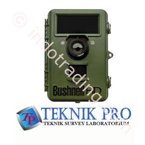 Bushnell Natureview Cam Hd Max 119439