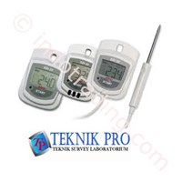 Ebro Ebi 20 Temperature Humidity Dataloggers 1