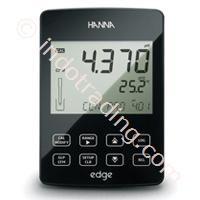 Hi 2020 Edge-- Multiparameter Ph Meter Kit  1