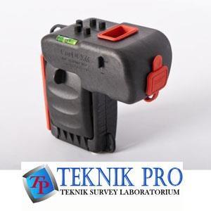 Laser Meter 3000Xp