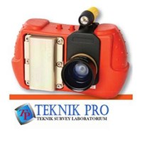 Centurion Xp Dual Explosion-Proof Digital Camera 1