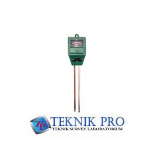 Wf7029 Soil Moisture Meter