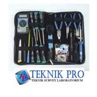 Sanfix Q-18 Tool Kit 1