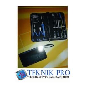 Sanfix Q-8 Tool Kit