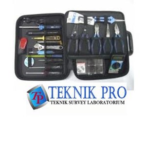 Sanfix Q-38 Tool Set