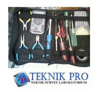 Tool Set Hy001 1